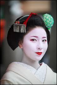 京都 イメージ