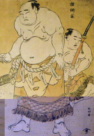 大相撲歴代大関一覧 -四季通販